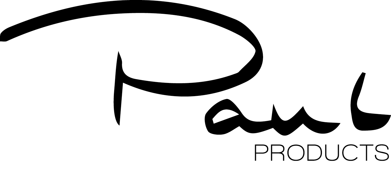 Paul Products